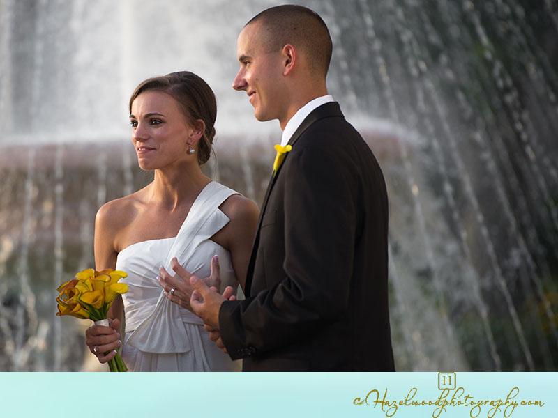 Wilmington Nc Wedding Client Rave