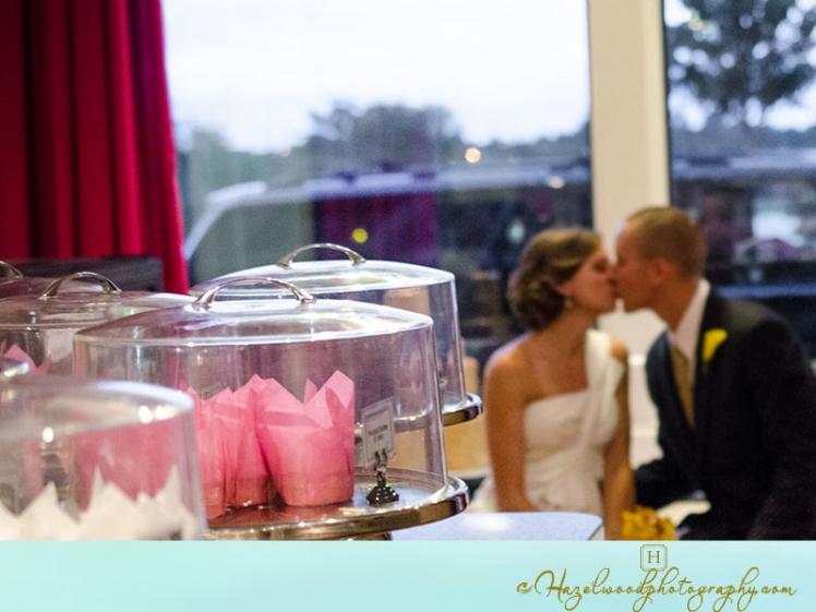 Wilmington Nc Bakeries Wedding Cakes