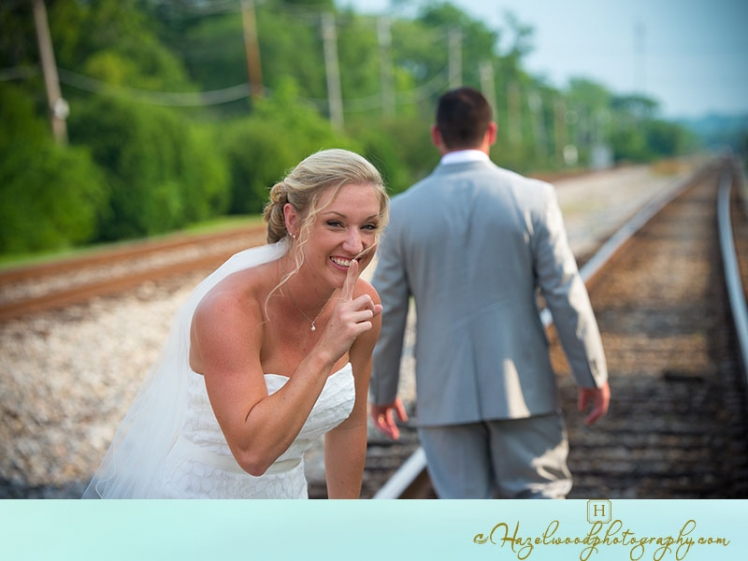 wilmington nc wedding photographers