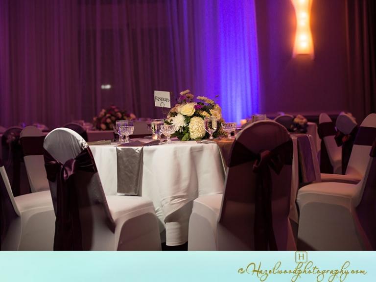 Wilmington_NC_Wedding_Photographers_Hilton_Riverside_03