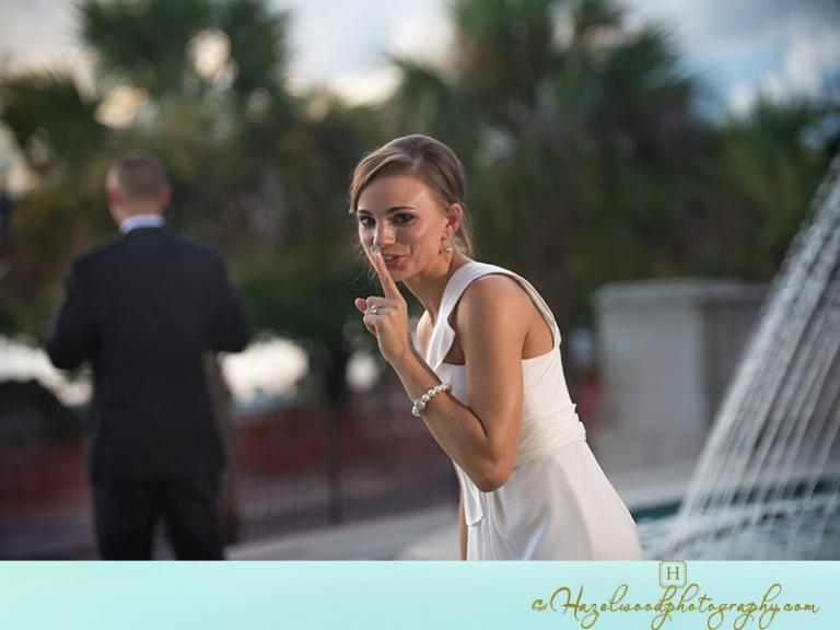 wedding-photographers-in-Winston-Salem-nc