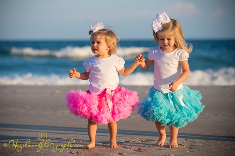 Emerald-Isle-Beach-NC-family-portrait-photographer