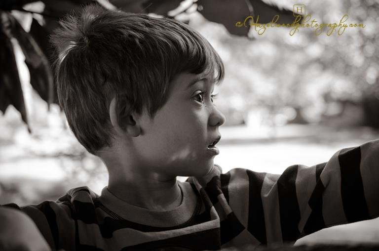 portrait-photographers-in-winston-salem