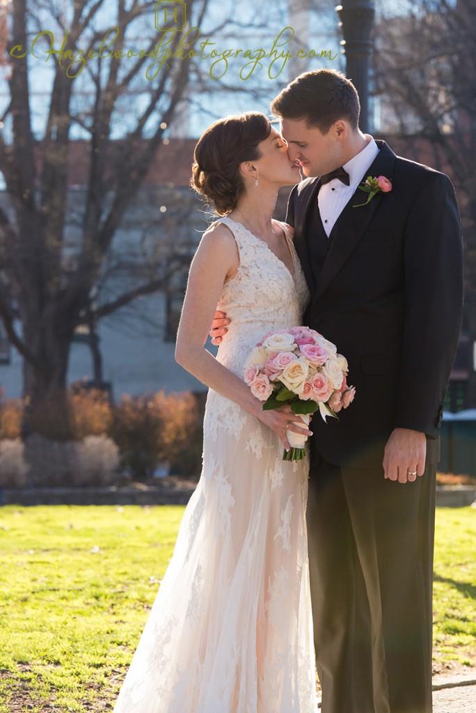 All-Saints-Chapel-Raleigh-NC-wedding-photographers