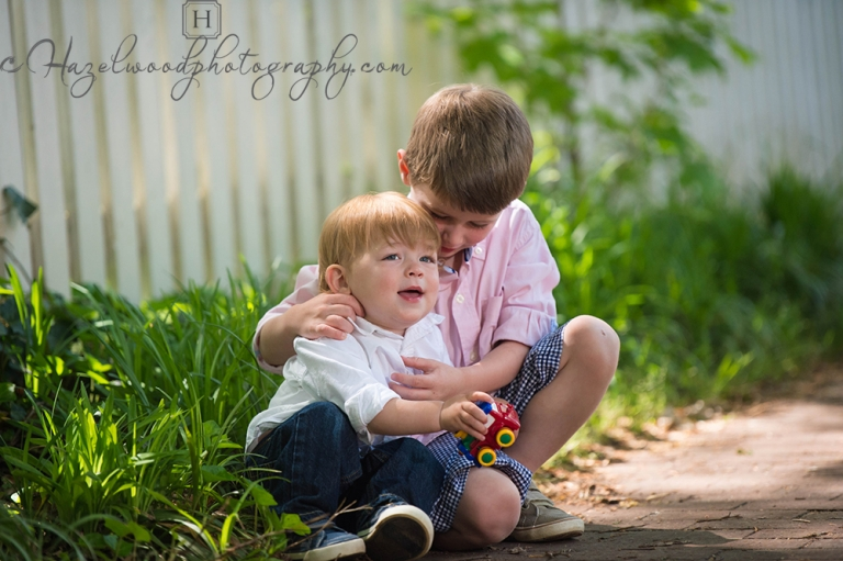 winston-salem-nc-family-portrait-photographers