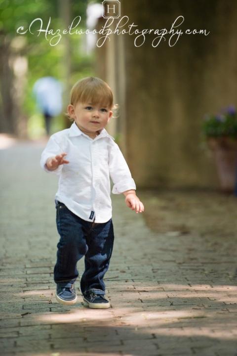 Winston-Salem-NC-childrens-1-portraits