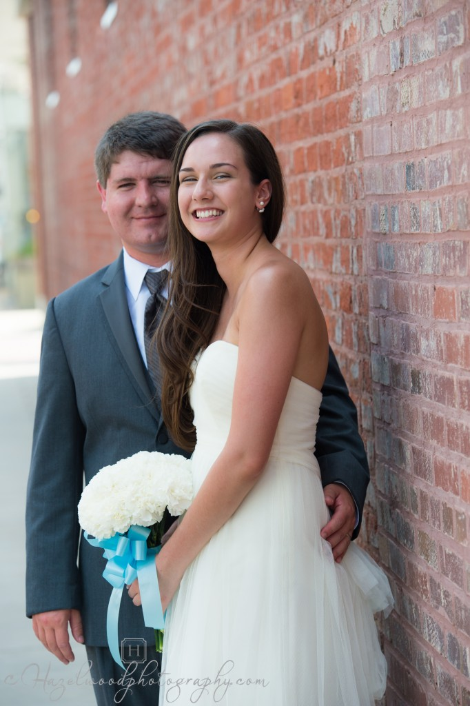 charlotte nc wedding photographers