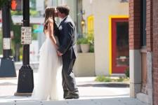 Charlotte-NC-wedding-photographers