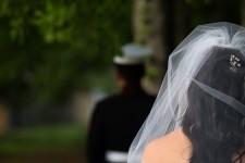 wilmington-nc-wedding-photographers-first-look-wedding-
