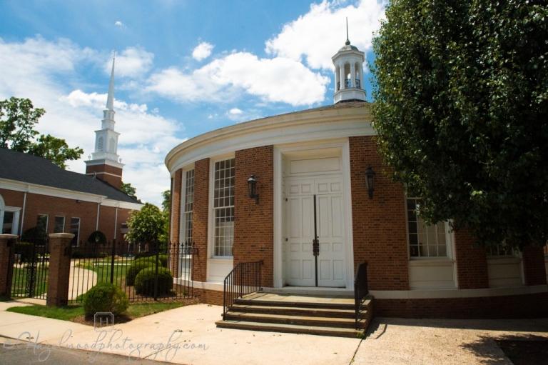 Central-United-Methodist-Church-monroe-weddings