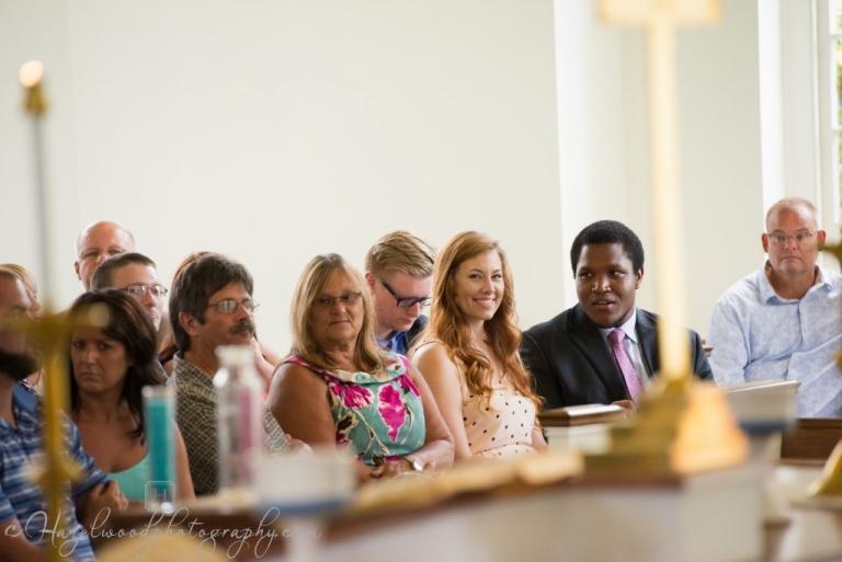 wedding-photographers-in-charlotte-nc