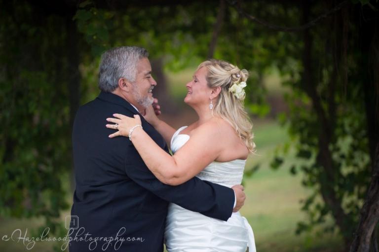 tree-house-vineyard-monroe-weddings