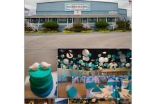 Topsail-beach-nc-weddings