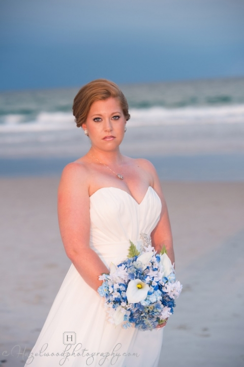 Topsail-beach-nc-photographers-wedding