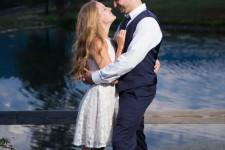 callaway-va-wedding-photographers