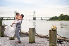 Wilmington-NC-Wedding-Riverroom