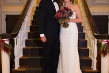 JH-Adamns-Inn-Wedding-photographers