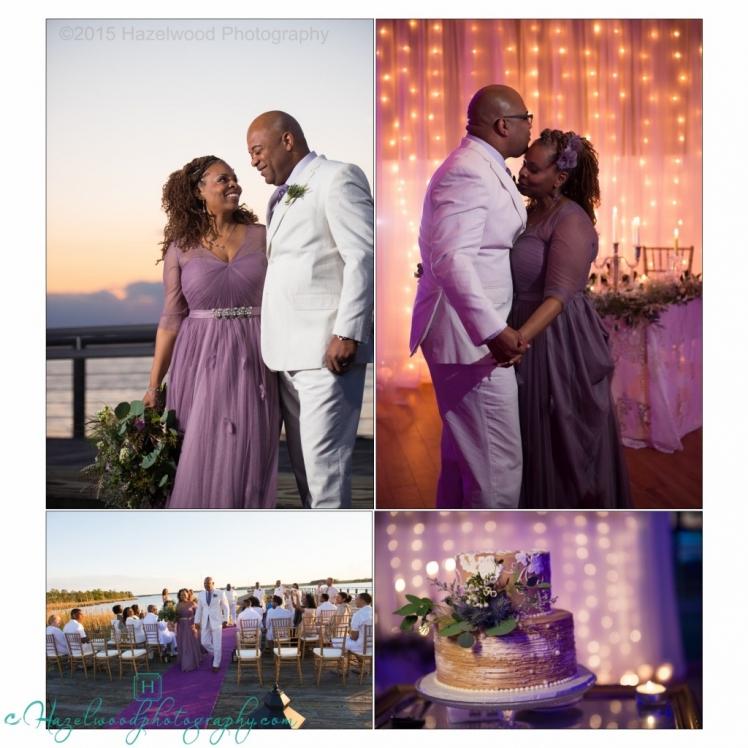 Events-at-Watermark-Marina-Weddings