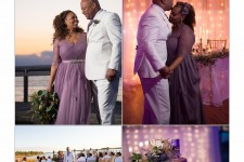 Events-at-Watermark-Marina-Weddings