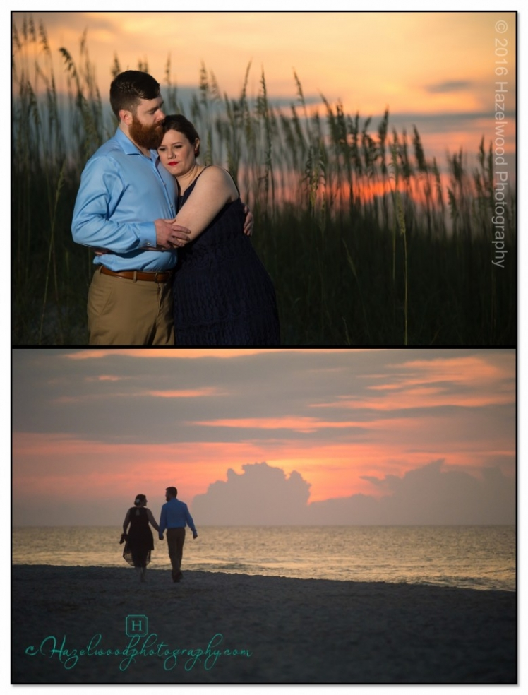 wrightsville-beach-engagement