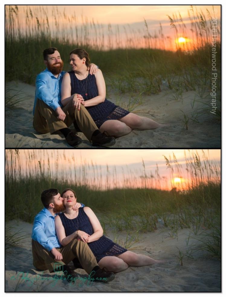 wrightsville-beach-engagement
