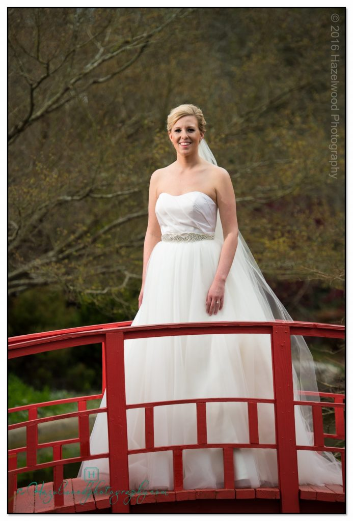 Wilmington-Arboretum-Bridal-Portrait