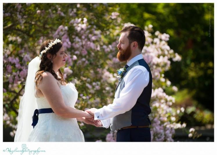 wilmington-arboretum-wedding