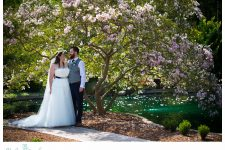 Wilmington-arboretum-wedding