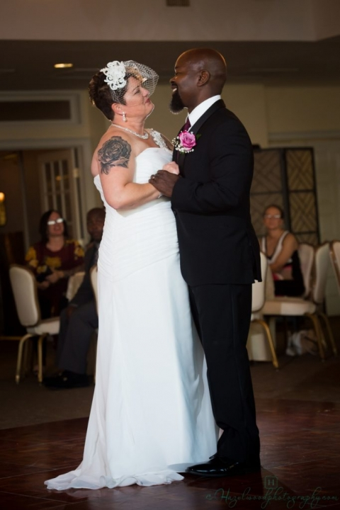 Jacksonville-Mc-Wedding-photographers